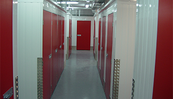 self storage home space solutions