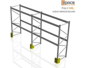 palletstellage pallet pallets